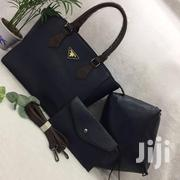 Prada Leather Bags | Bags for sale in Nairobi, Nairobi Central