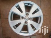 Toyota Ractis 16 Inch Sport Rims | Vehicle Parts & Accessories for sale in Nairobi, Nairobi Central