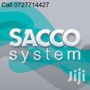 SACCO MANAGEMENT SOFTWARE | Building Materials for sale in Embu, Mbeti North