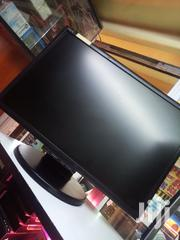 22 Inches Nec Tft Available In Stock | Computer Monitors for sale in Nairobi, Nairobi Central