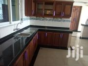3bedroom 2nd Row To | Houses & Apartments For Rent for sale in Mombasa, Mkomani