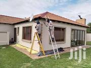 24/7 Electrical/Plumbing/Painting/Handyman Service.Quality Guaranteed | Manufacturing Services for sale in Nairobi, Kileleshwa