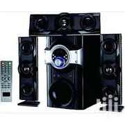 Bluetooth Woofers. | Audio & Music Equipment for sale in Nairobi, Nairobi Central