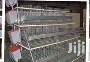 128/96 Chicken Cages | Farm Machinery & Equipment for sale in Nairobi, Nairobi Central