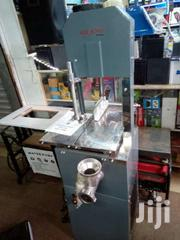 Both Bone Saw Meat Mincer | Restaurant & Catering Equipment for sale in Nairobi, Nairobi Central