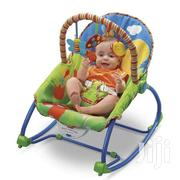 Baby Rocker | Babies & Kids Accessories for sale in Kajiado, Ongata Rongai