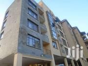 3 Bedrooms Apartment Off Thika Road For Quite Office Or Residential | Houses & Apartments For Rent for sale in Nairobi, Roysambu