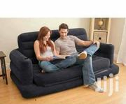 Inflatable Sofa Bed | Furniture for sale in Nairobi, Kahawa
