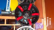 Tyres All Sizes Are Available | Vehicle Parts & Accessories for sale in Nairobi, Nairobi Central