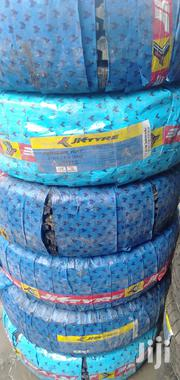 31/10.50r15lt Jk Tyre's Is Made In India | Vehicle Parts & Accessories for sale in Nairobi, Nairobi Central