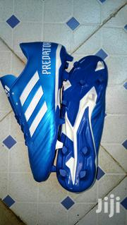 Adidas Predator Soccer Cleats | Shoes for sale in Nairobi, Nairobi Central