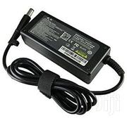 Laptop Chargers Small & Big Pin | Computer Accessories  for sale in Nairobi, Nairobi Central