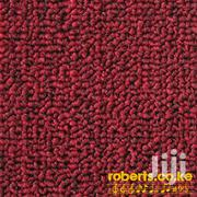 Office Carpet 4mm Wall To Wall | Home Accessories for sale in Nairobi, Nairobi Central