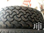 Tyre 215/70 R16 Linglong   Vehicle Parts & Accessories for sale in Nairobi, Nairobi Central