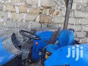 Used New Holland TT75 2WD Tractor Plough | Farm Machinery & Equipment for sale in Nakuru, Kihingo