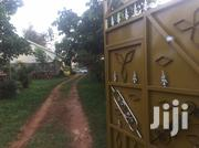 Githunguri 4bedroom Bungalow Sitting On Almost 2acres | Houses & Apartments For Sale for sale in Kiambu, Githunguri