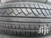 195/65R15 Petromax Tyre | Vehicle Parts & Accessories for sale in Nairobi, Nairobi Central