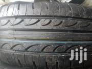 185/70R14 Ceat Milaze Tyre | Vehicle Parts & Accessories for sale in Nairobi, Nairobi Central