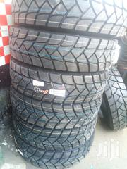 Tyre 325/80 R22.5 Onyx | Vehicle Parts & Accessories for sale in Nairobi, Nairobi Central