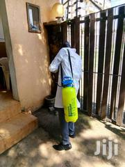 Integrated Pest Control And Fumigation Services Eg Bedbugs | Cleaning Services for sale in Kisumu, Shaurimoyo Kaloleni