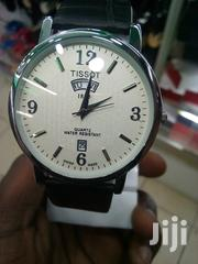 Tissot Watch With Calendar Display | Watches for sale in Nairobi, Nairobi Central