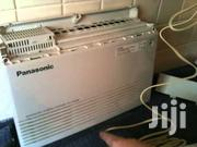 Used Panasonic PABX Telephone Intercom System Supply Instalaltion | Electrical Equipments for sale in Nairobi, Nairobi Central