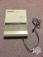 EX UK Panasonic PABX 308 616 Also Telephone Extension | Home Appliances for sale in Nairobi, Nairobi Central