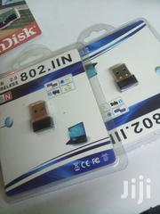 Usb Wifi Adapter Wireless   Computer Accessories  for sale in Nairobi, Nairobi Central
