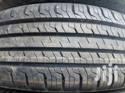 235/55R18 Achilles Desert Hawk Tyre | Vehicle Parts & Accessories for sale in Nairobi, Nairobi Central