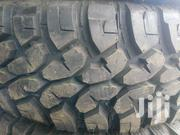 265/65R17 Accerela MT Tyre | Vehicle Parts & Accessories for sale in Nairobi, Nairobi Central