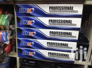 Bnk Professional Microphone | Audio & Music Equipment for sale in Nairobi, Nairobi Central