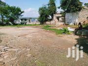 Prime 1/2 Acre Open Yard To Let At Portreitz Area Mombasa | Land & Plots for Rent for sale in Mombasa, Port Reitz