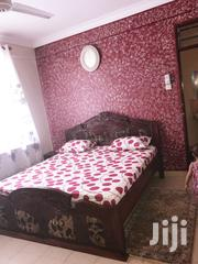 Bed Size 6 By 6 | Furniture for sale in Mombasa, Tudor