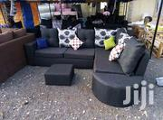 Clean New Sofas On End Month Offers | Furniture for sale in Nairobi, Nairobi Central