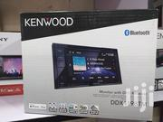 Kenwood Ddx419btm Bluetooth Car Stereo | Vehicle Parts & Accessories for sale in Nairobi, Nairobi Central