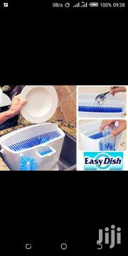 Easy Dish Washers   Kitchen & Dining for sale in Nairobi, Nairobi Central