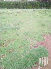 50*100 Plot | Land & Plots For Sale for sale in Nyandarua, Gatimu