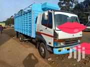 Fuso Fighter | Trucks & Trailers for sale in Nyeri, Konyu