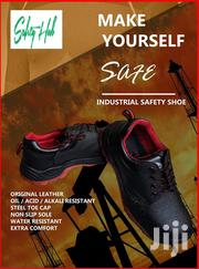 Wurth Safety Boots | Shoes for sale in Nairobi, Nairobi Central