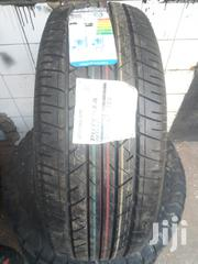 235/55R18 Bridgestone Dueler HT Tyre | Vehicle Parts & Accessories for sale in Nairobi, Nairobi Central