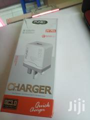 Phone Chargers Available Now | Accessories for Mobile Phones & Tablets for sale in Nairobi, Nairobi Central