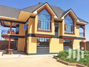 Spacious 5 Bedroom All En-suite Plus Dsq For Sale | Houses & Apartments For Sale for sale in Nairobi, Karen