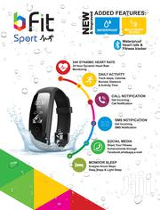 Offer! Fitness Trackers | Accessories for Mobile Phones & Tablets for sale in Nairobi, Karen