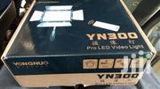 Yongnuo YN-300 LED | Cameras, Video Cameras & Accessories for sale in Nairobi, Nairobi Central