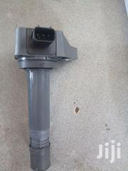 Ignition Coils 30520-RNA-A01 | Vehicle Parts & Accessories for sale in Nairobi, Nairobi Central