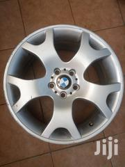 BMW X5,X6 19 Inch Sport Rims | Vehicle Parts & Accessories for sale in Nairobi, Nairobi Central