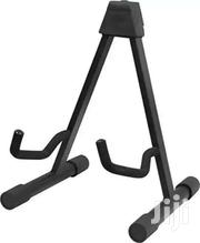 Guitar Stand Single 1800 | Musical Instruments for sale in Nairobi, Nairobi Central