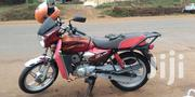 Motorcycle 2019 Red | Motorcycles & Scooters for sale in Nairobi, Nairobi Central