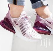 Nike Airmax 270 | Shoes for sale in Nairobi, Nairobi Central