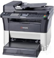 Kyocera Ecosys 1025 Copier | Computer Accessories  for sale in Nairobi, Nairobi Central